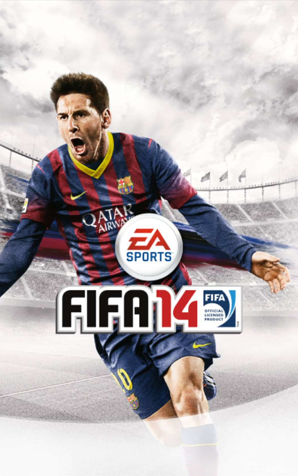 download origin for fifa 14 windows 10