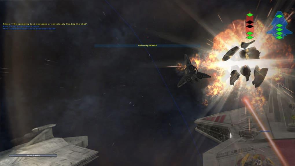 Buy star wars battlefront ii (steam gift / region free) and download.