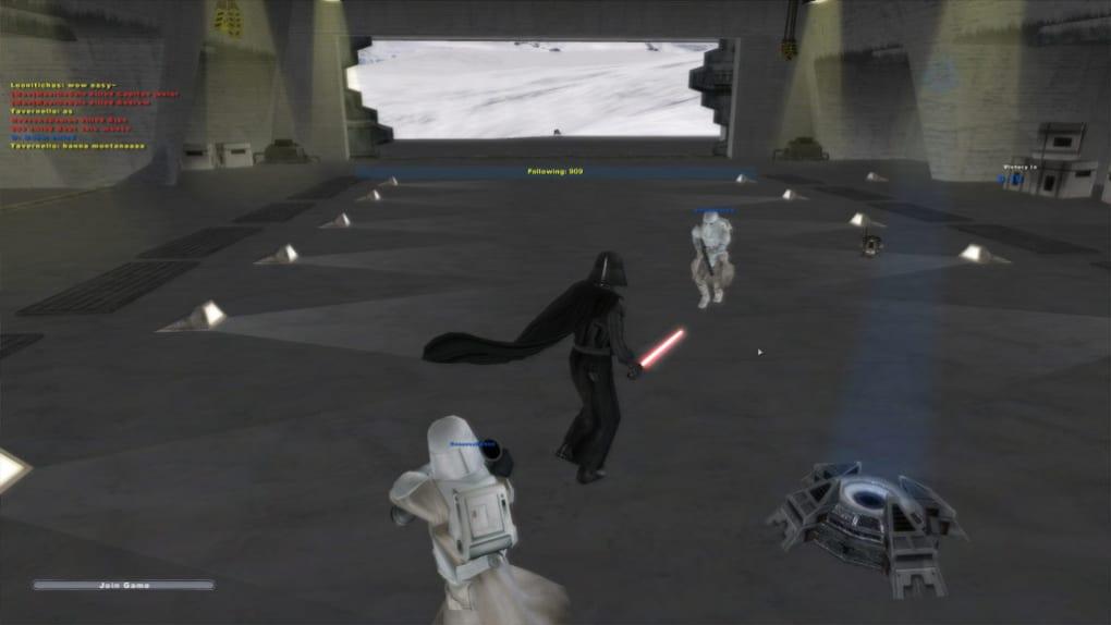 Star wars battlefront 2 free download ocean of games.