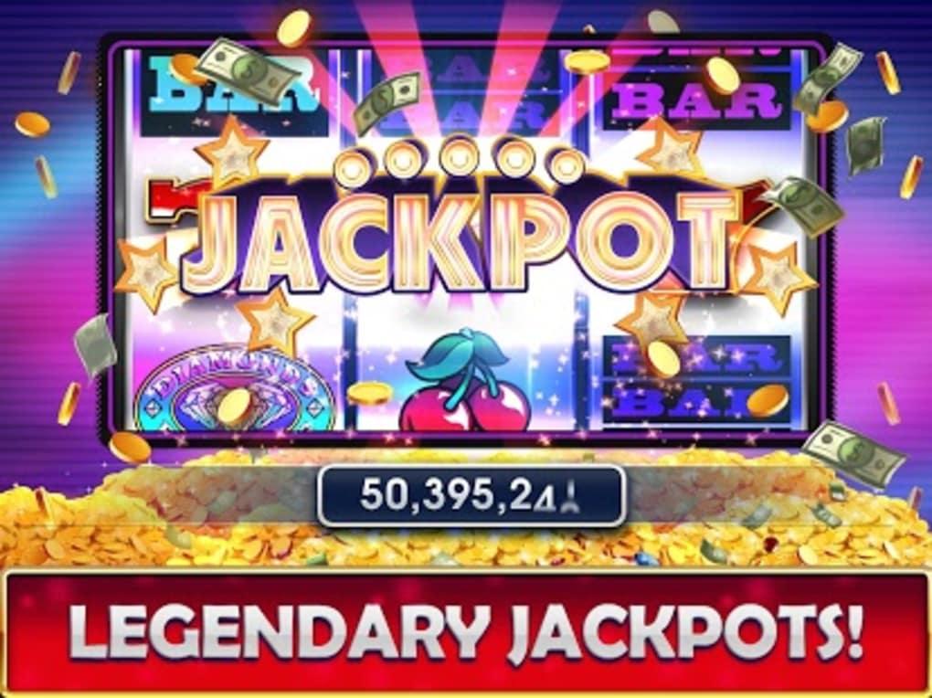 huuuge billionaire casino