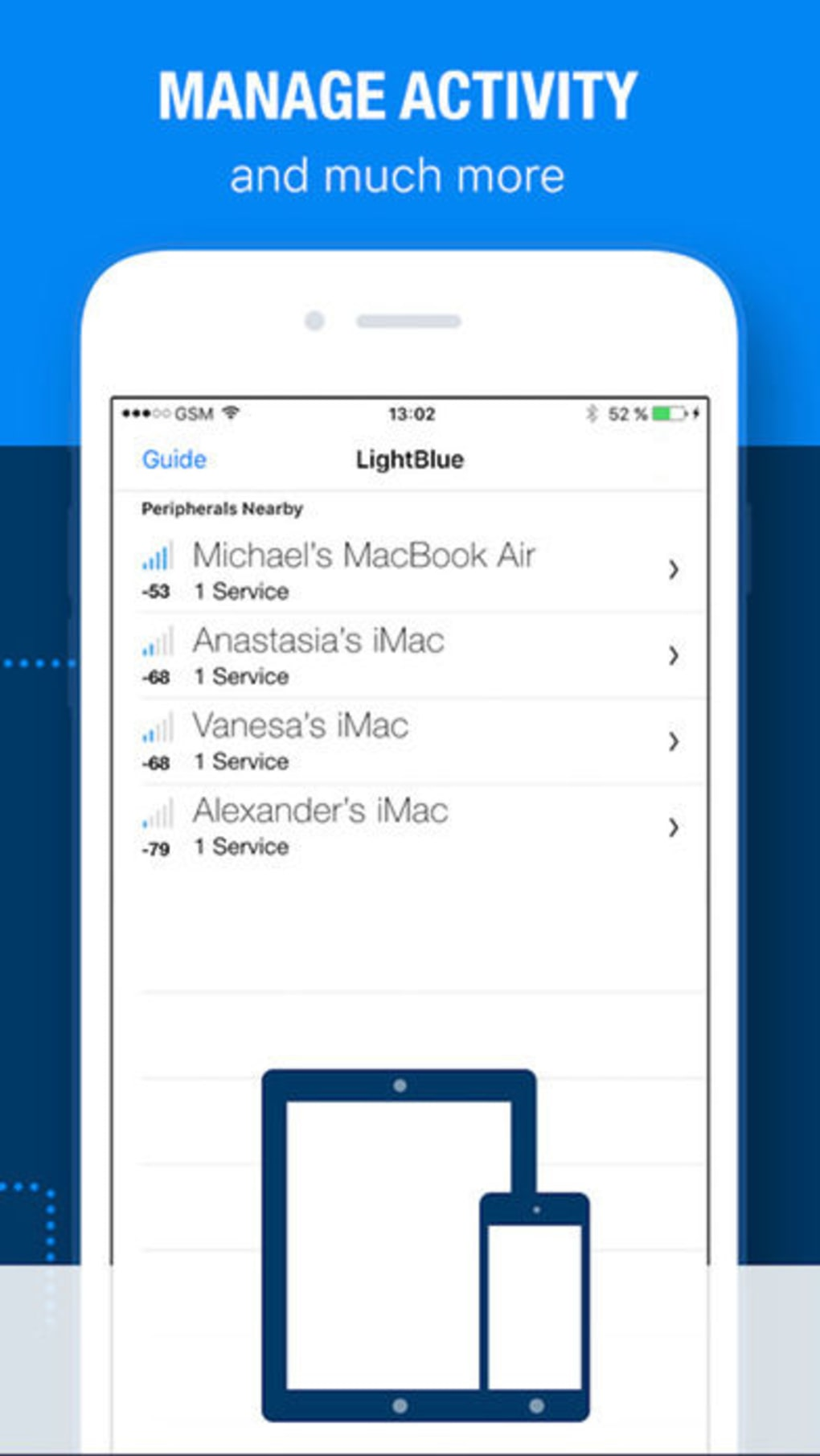 Bt notification for iphone free download | Free download BT