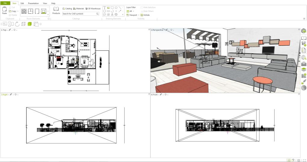 download. Black Bedroom Furniture Sets. Home Design Ideas