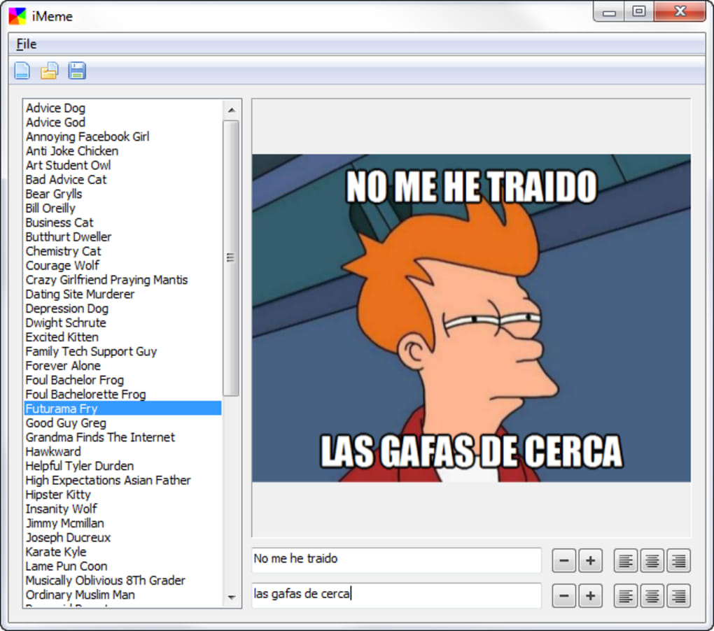 Descarga Gratis Imeme Para Windows última Versión 2020
