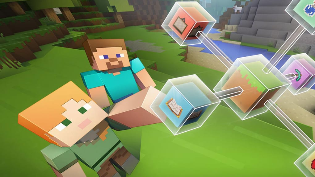 minecraft education edition download free trial