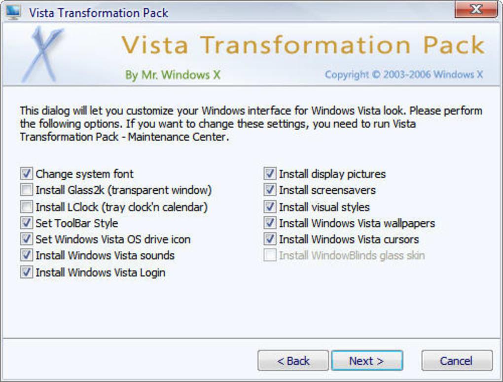 download avg antivirus for windows xp service pack 3