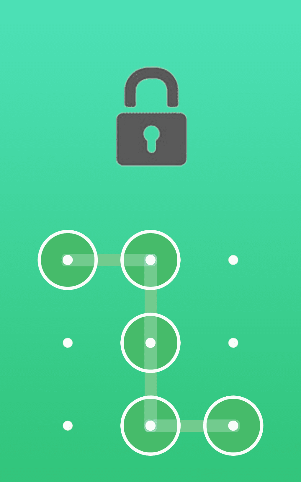 Applock & vault: smart security-privacy guard pro for android.