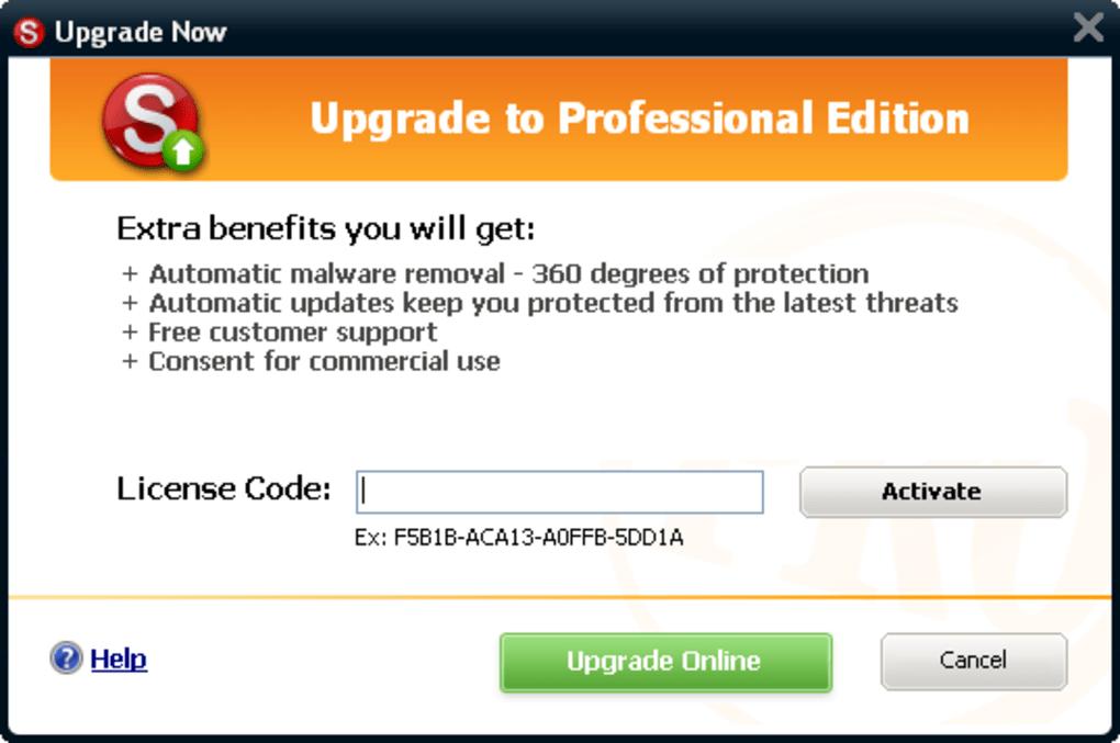Security 360 - Télécharger