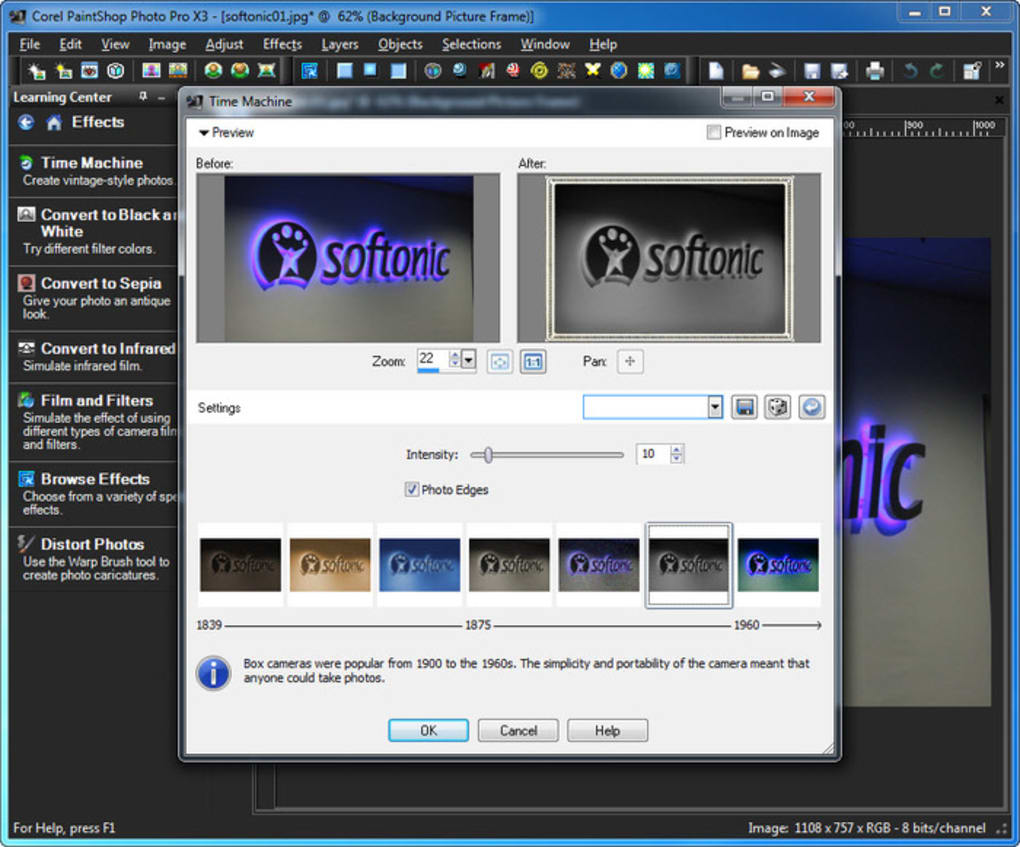 paint shop pro 9 free download full version for windows 10