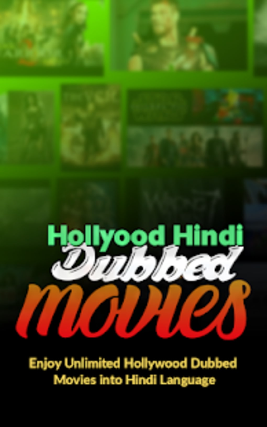 download hindi dubbed movies free