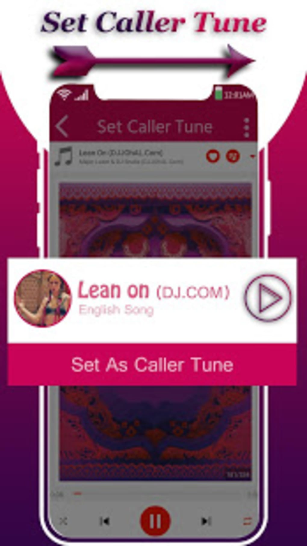 dj sound ringtone mp3 download