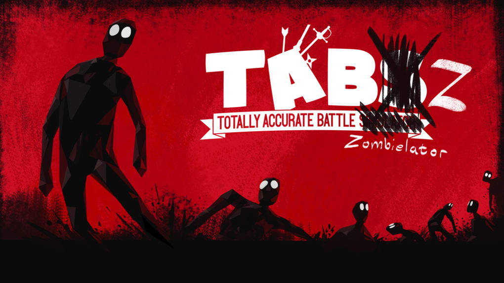 totally accurate battle simulator download mega