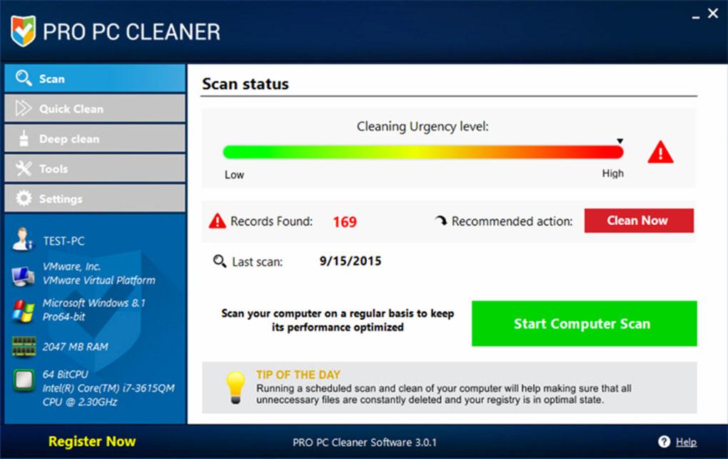 apk cleaner pro