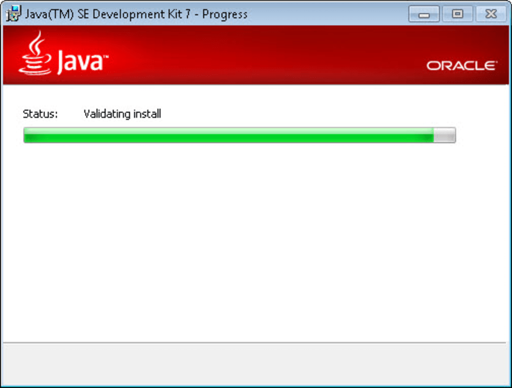 java runtime download 64