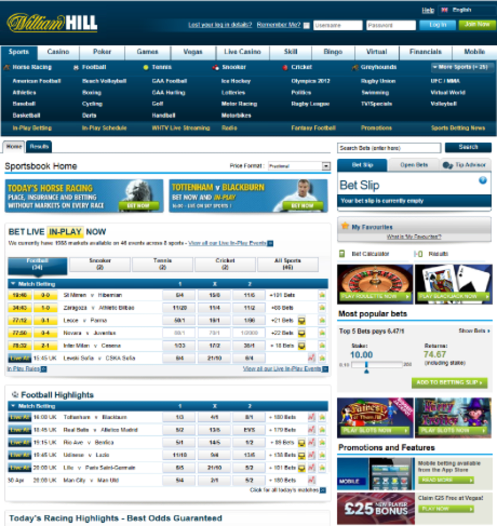 1x2 betting soccer website nfl conference championship betting spread