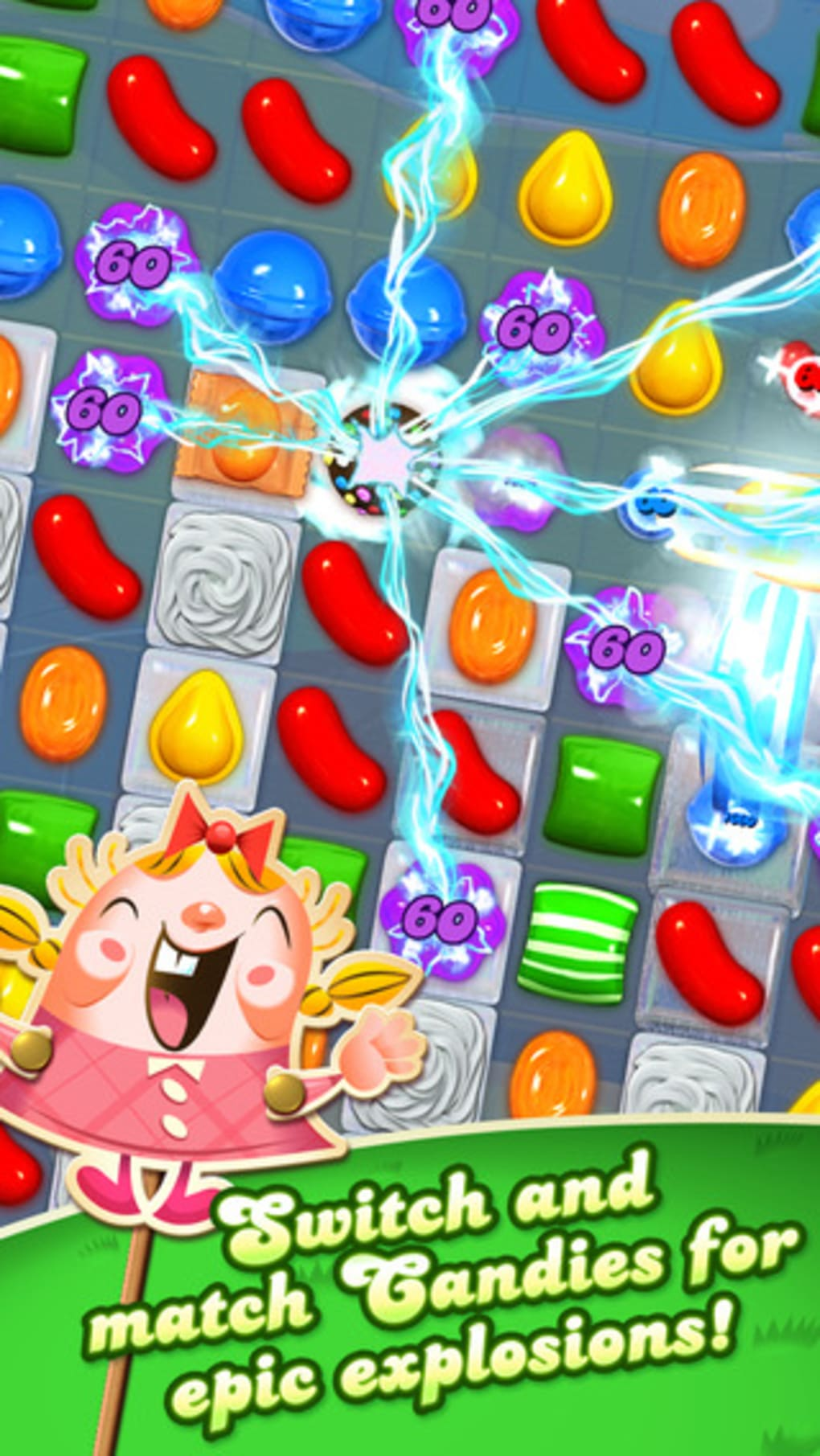 Las vegas online slot machines free