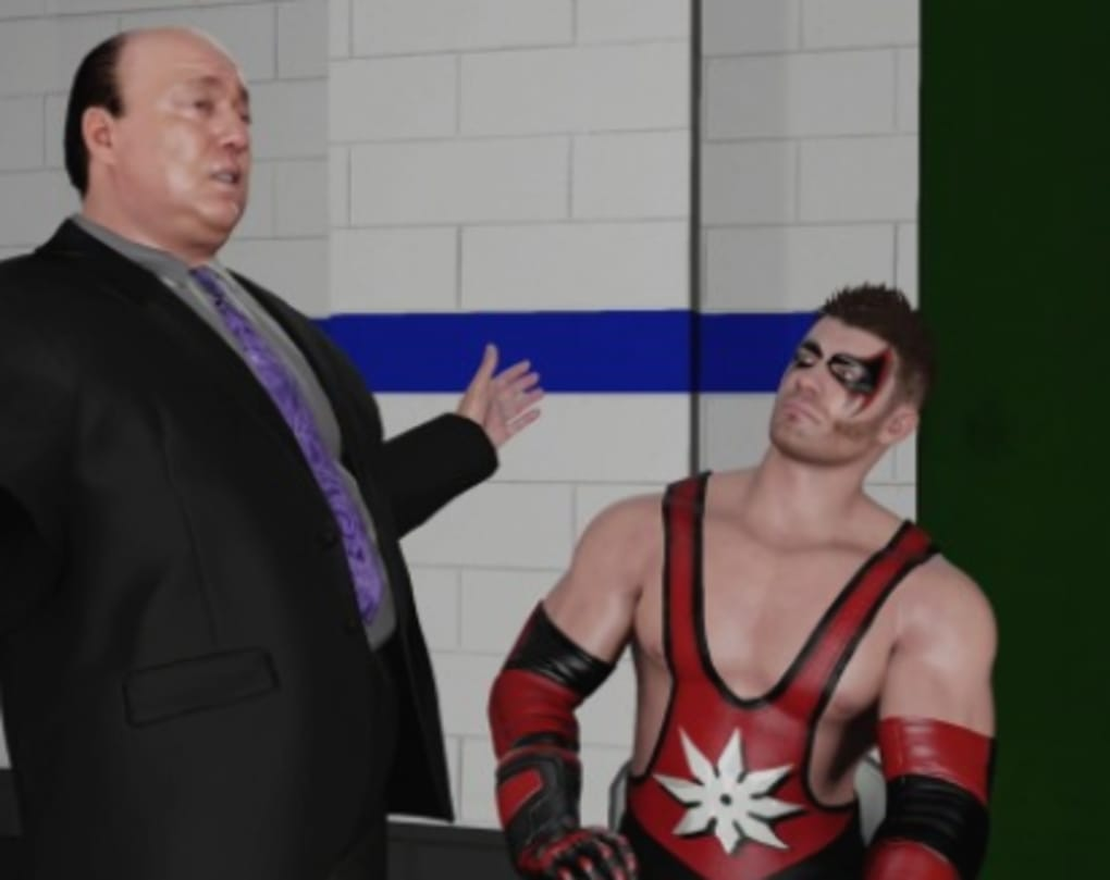 wwe 2k17 android apk free download