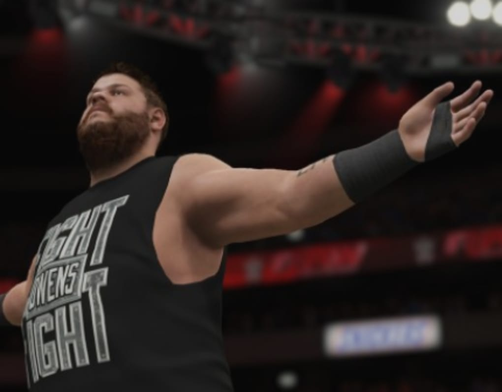 21+ How To Download Wwe 2K17 On Pc Background