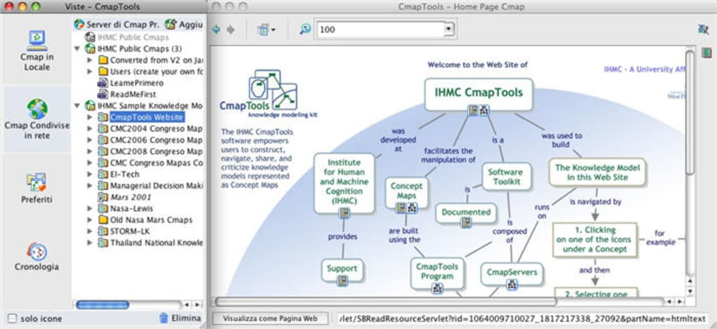 download cmap tools free for mac