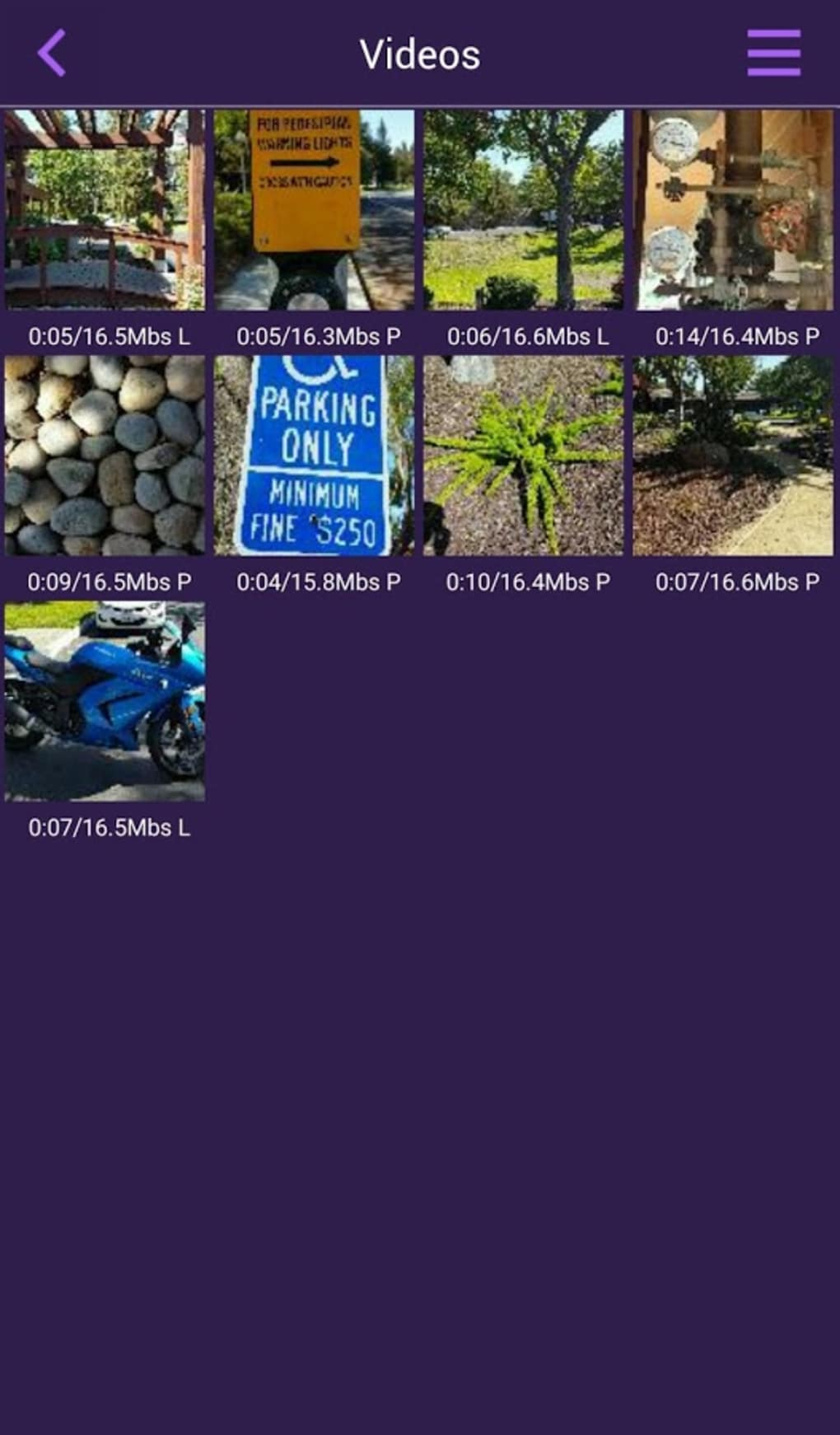 Roku Box: Roku For Android