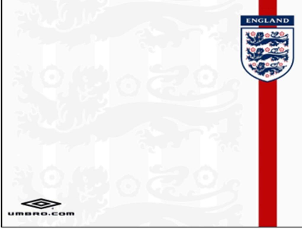 england wallpaper - download