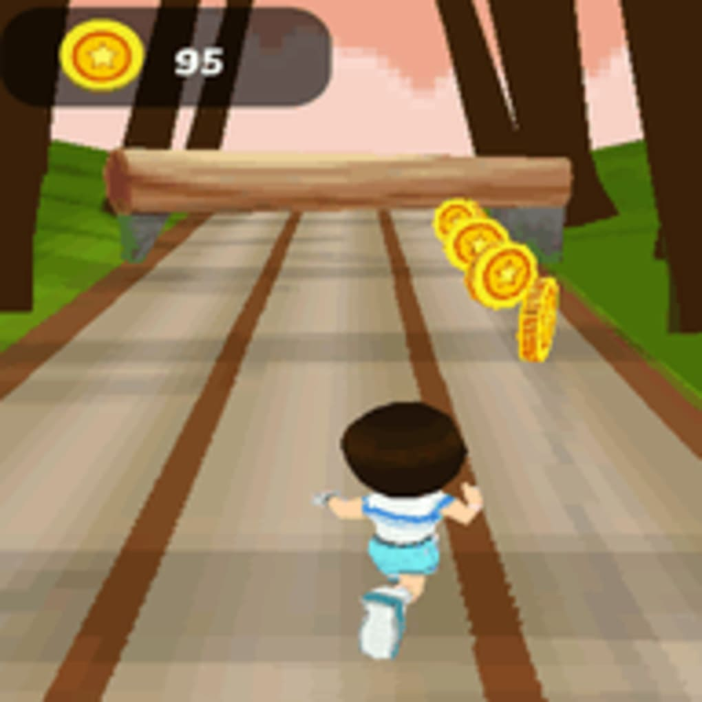 download game global race for nokia 5233
