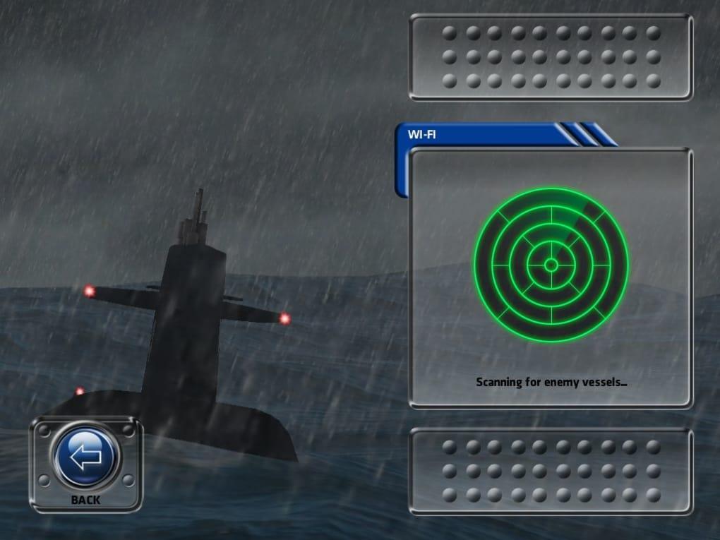 free battleship app iphone