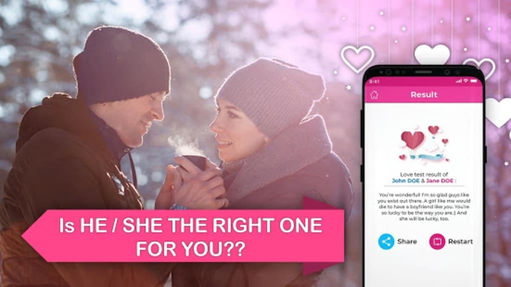 Eine Pause online dating