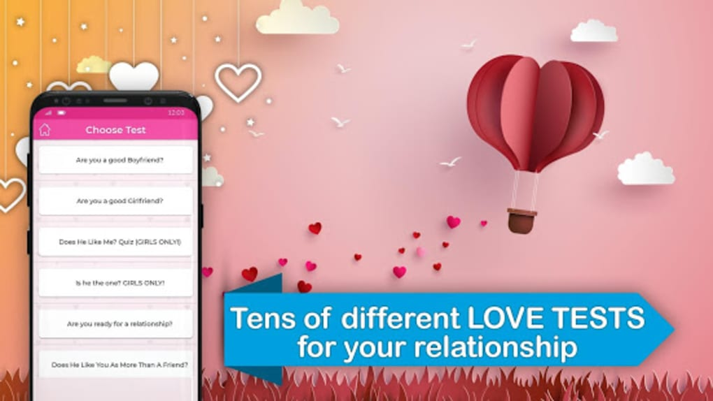 sind wir Freunde oder Dating-Quiz Die n Spiele haken