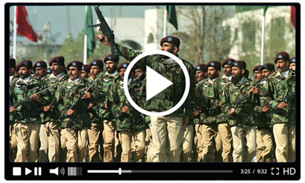 Army song mp3 free download crackdesktop's diary.