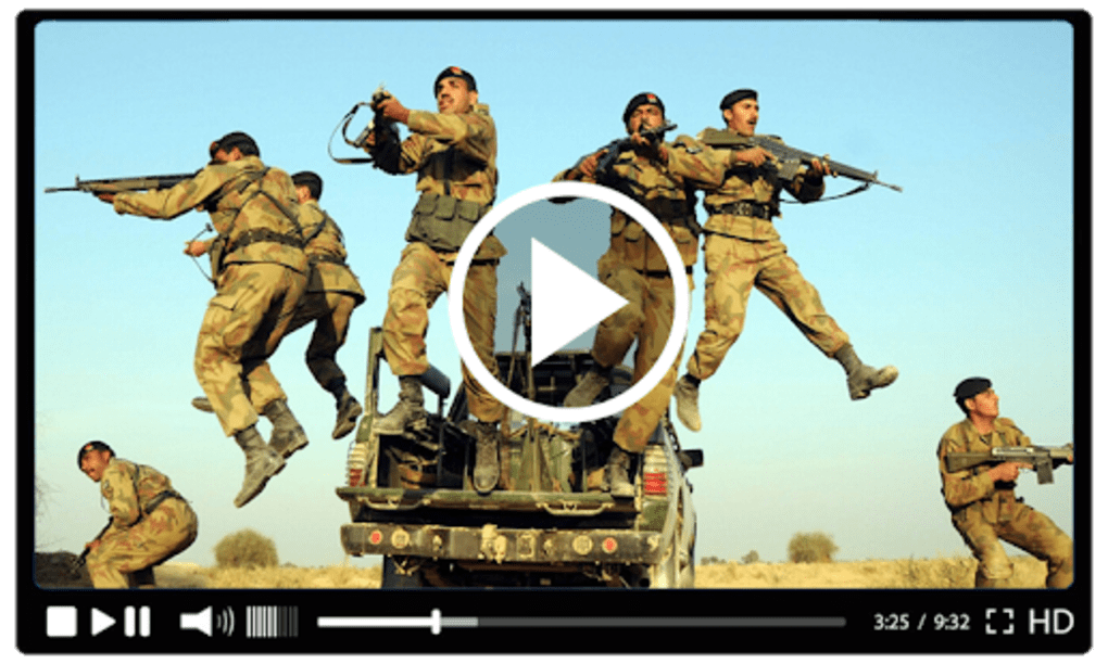 Pak army training videos pak army songs 2019 apk for android.