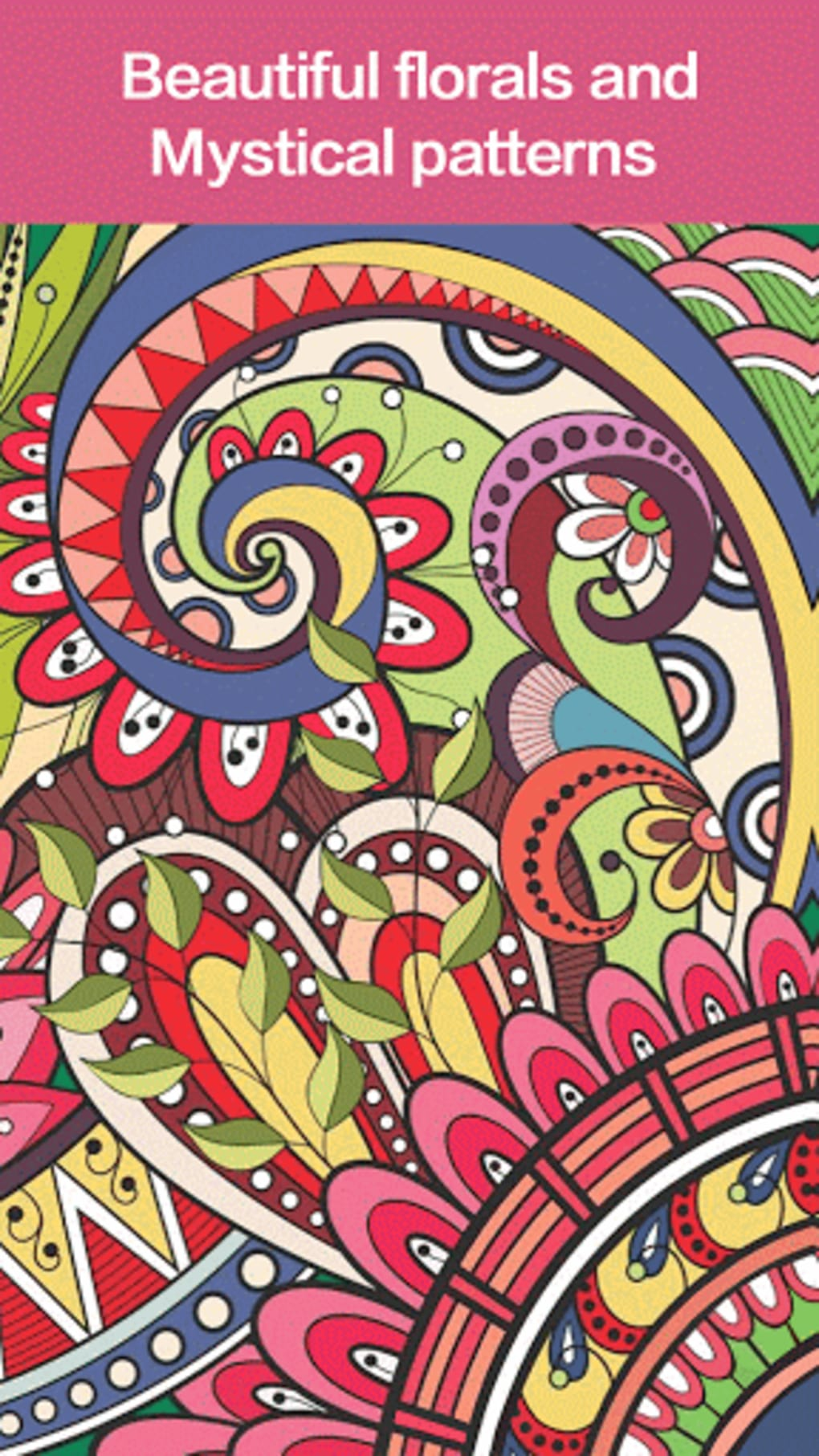 56 Best Coloring Book App For Android Free Images