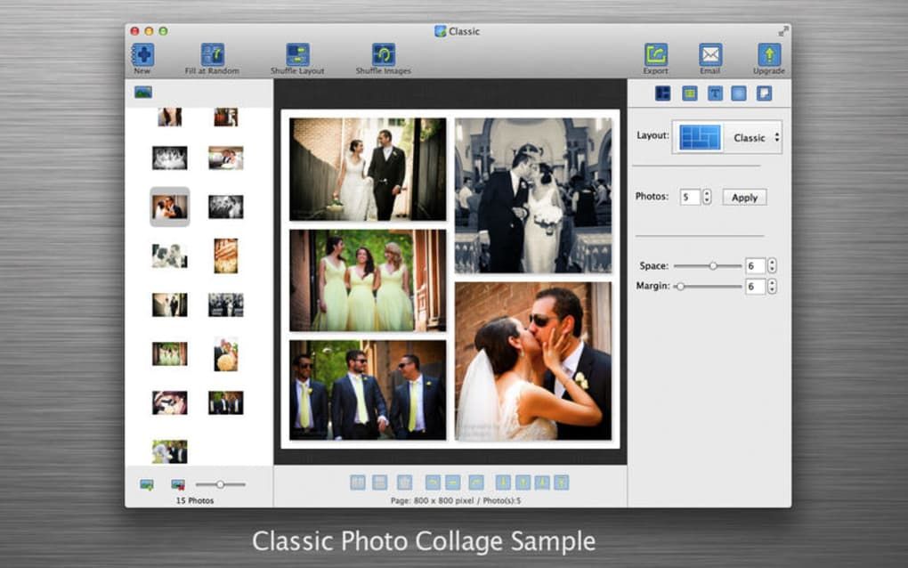 Free Photo Collage Master Pro Apps Download For PC Windows ...