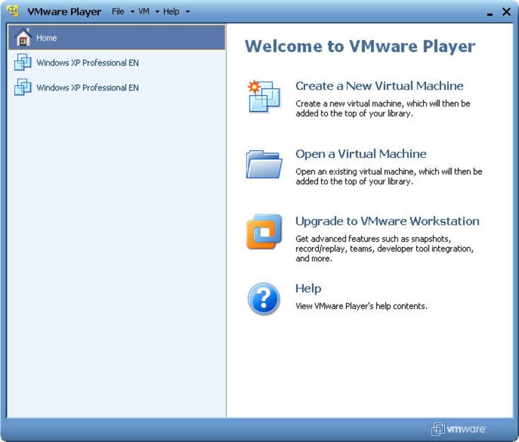 vmware workstation 10.0.7 serial key