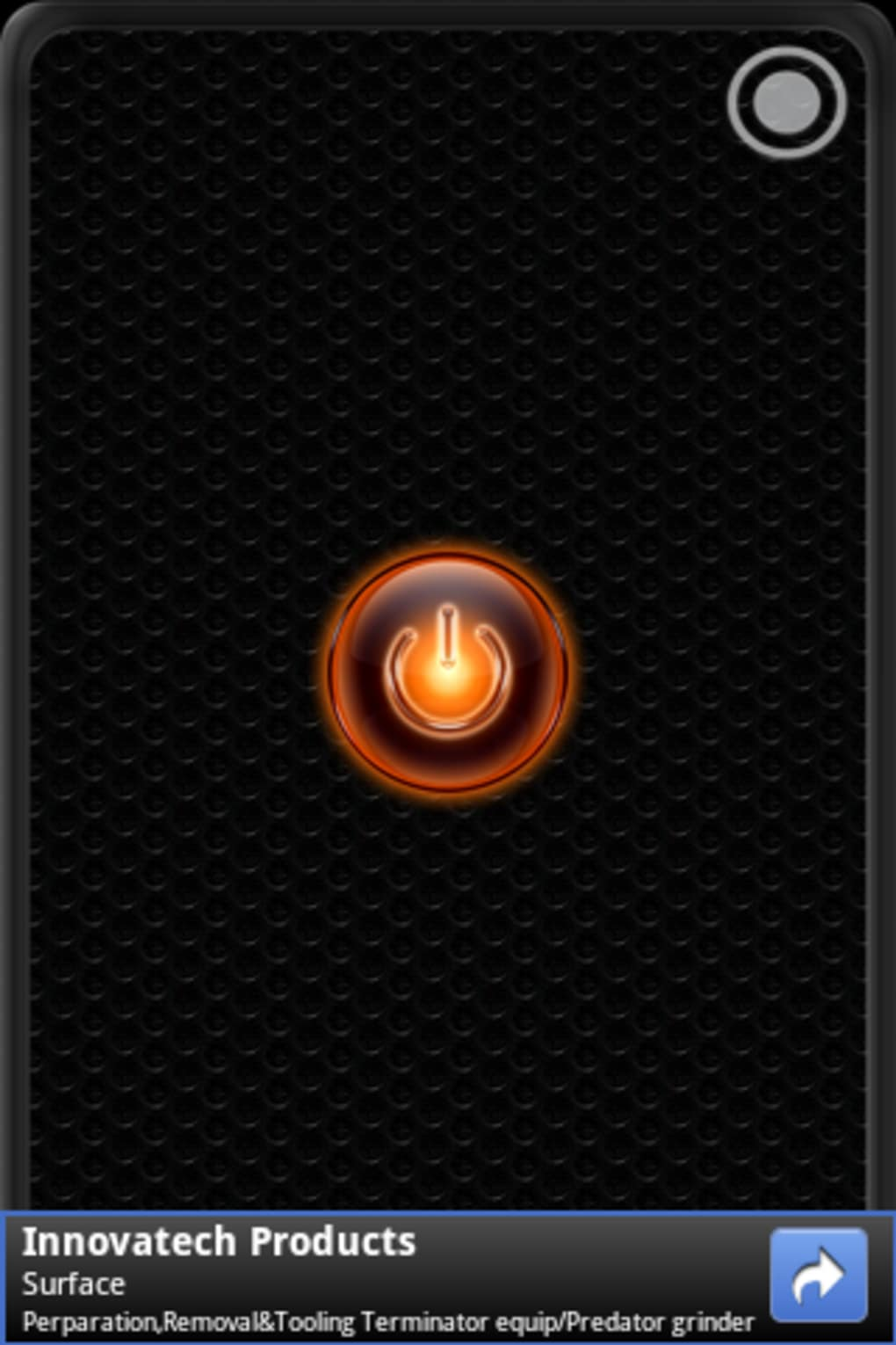 Tiny Flashlight Voor Android Download