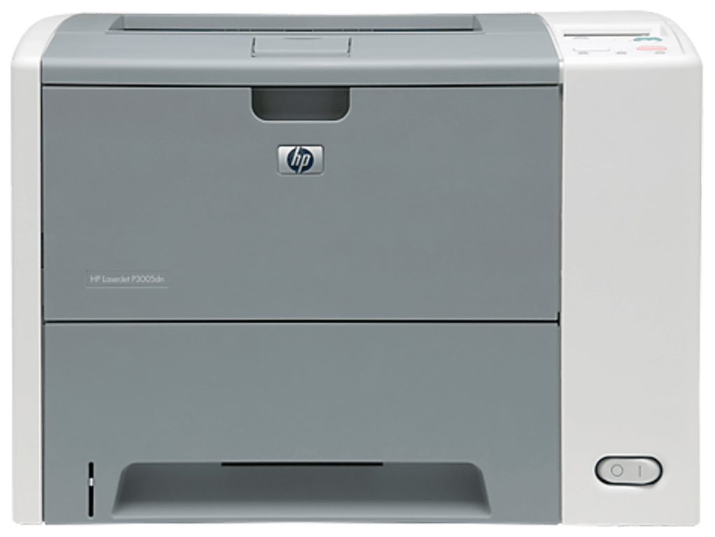 HP POUR WINDOWS IMPRIMANTE TÉLÉCHARGER 10 LASERJET 1320 PILOTE
