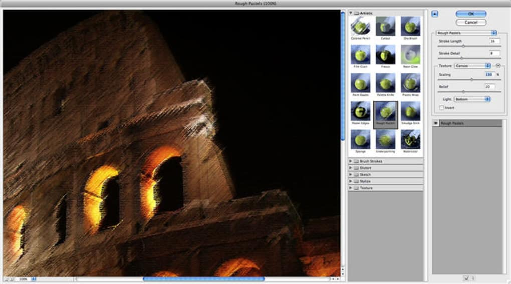 photoshop elements 13 full version free download