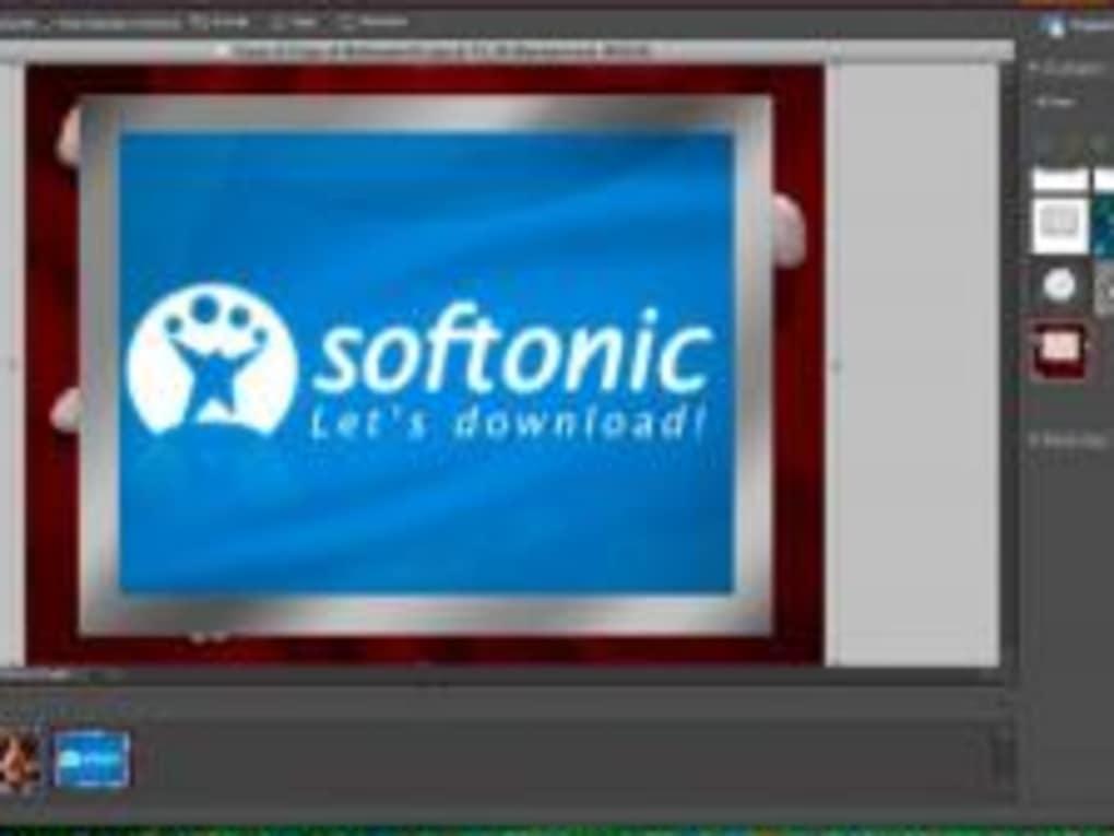 Télécharger Adobe Photoshop CS6 Crack + Patch Full Version