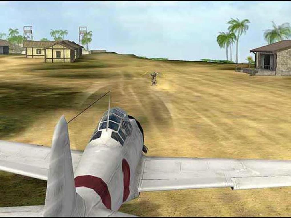 Battlefield 1942 für Mac - Download