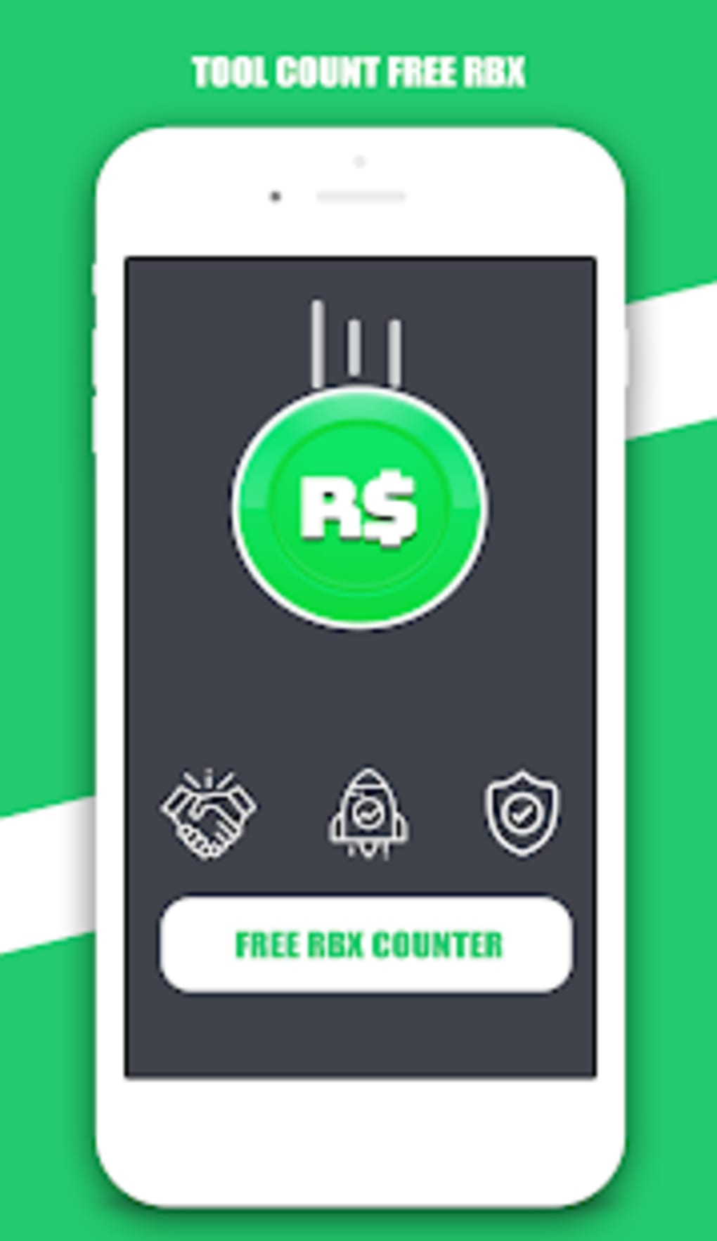 Free Robux On Android
