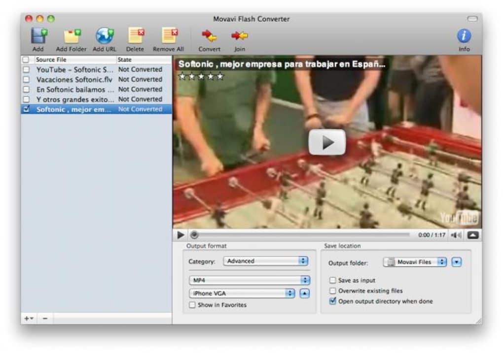 Abc amber flash converter download.
