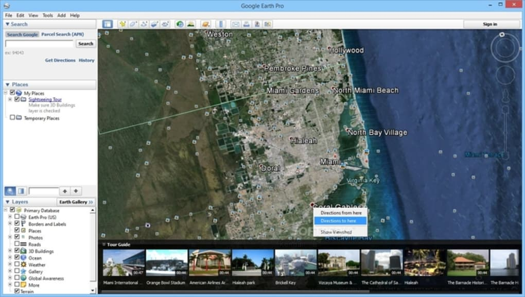 Google earth download pros gumiabroncs Image collections
