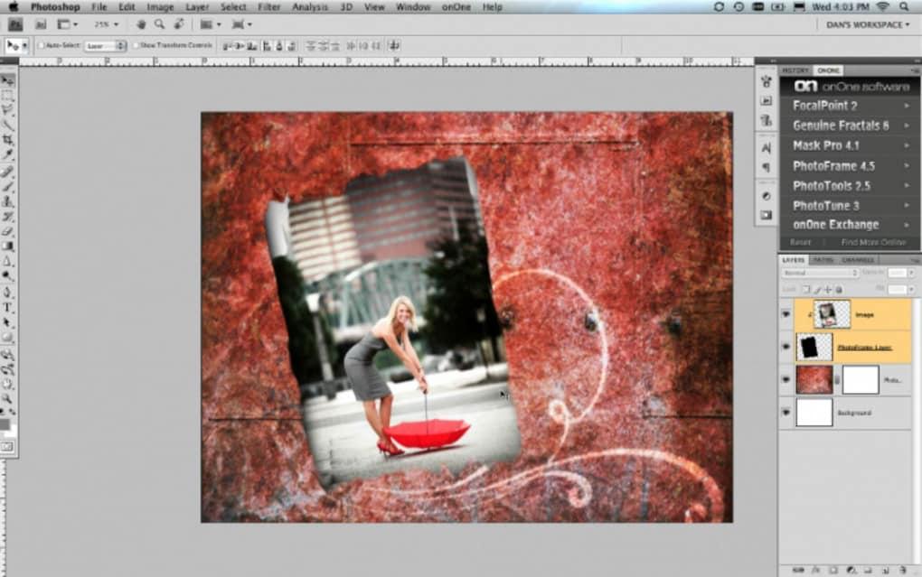 Adobe cs6 design standard mac download free