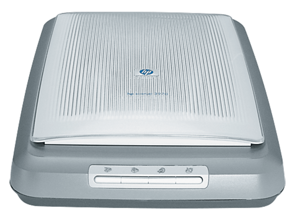 hp scanjet 3670 driver windows xp download