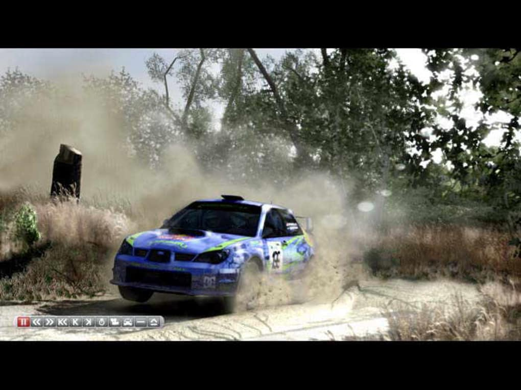 colin mcrae rally 3 free download full version