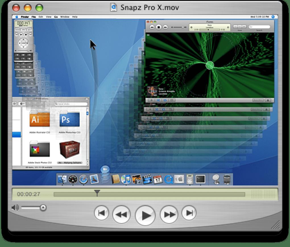 descargar logic pro x mac