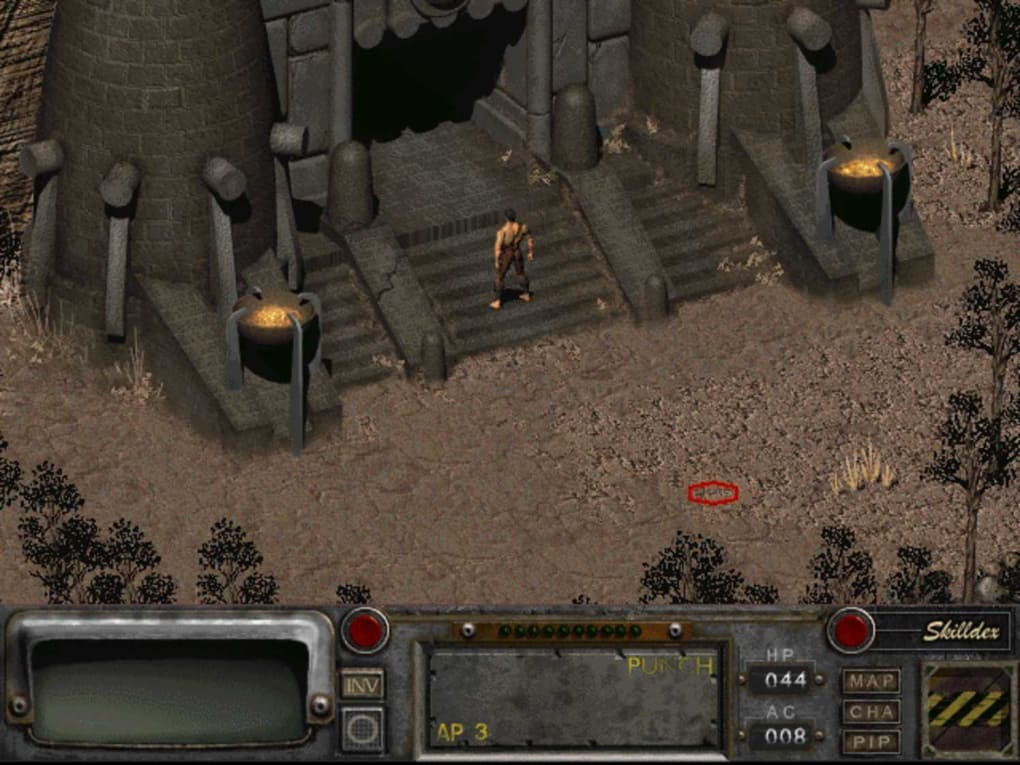 Fallout 2 - Download