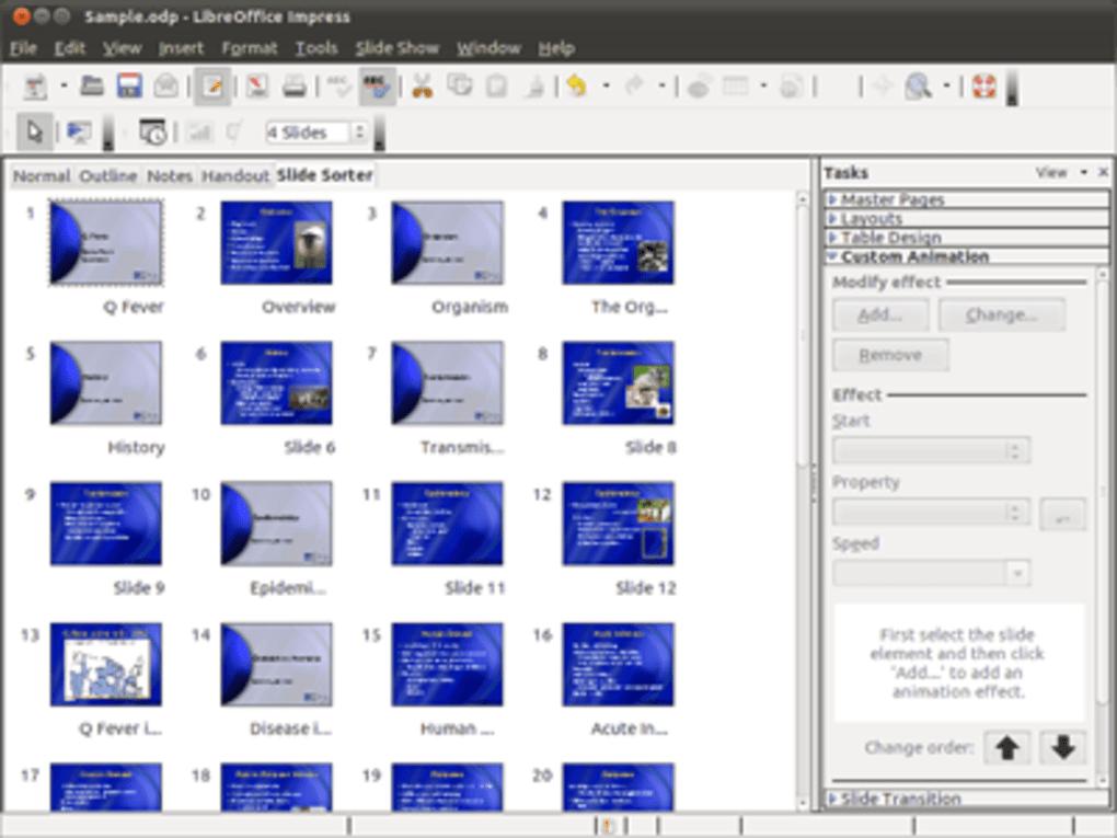 télécharger libreoffice portable windows, libreoffice portable windows, libreoffice portable windows télécharger gratuit