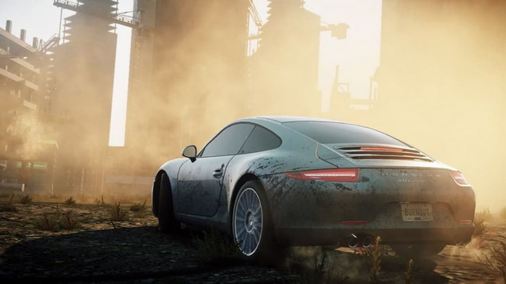 need for speed most wanted game free download for pc windows 10