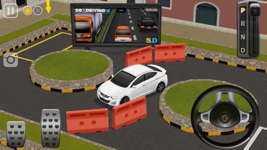 Dr Parking 4 For Android Download