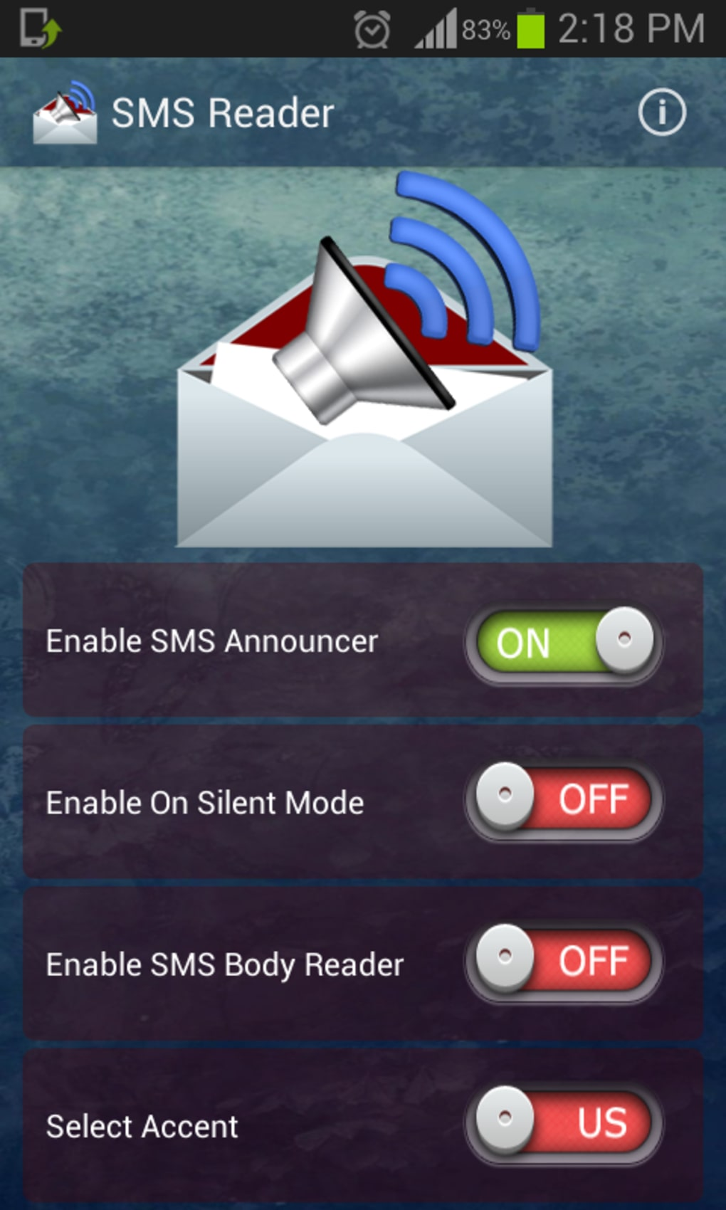 free flash alert on call & sms for Android - APK Download